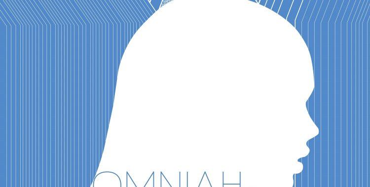 Omniah – 1991