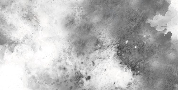 Νότης Σφακιανάκης – Τα Πιο Μεγάλα Σ' Αγαπώ