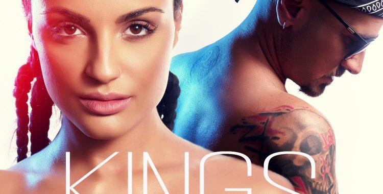 Kings – Πώς Να Φύγω