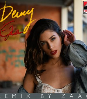 Demy – Έλα remix