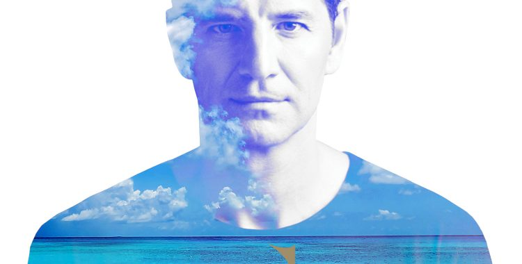 Σάκης Ρουβάς – Η μέσα μου θάλασσα