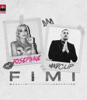 Mad Clip & Josephine – Fimi