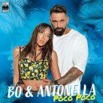 Bo & Antonella – Poco Poco